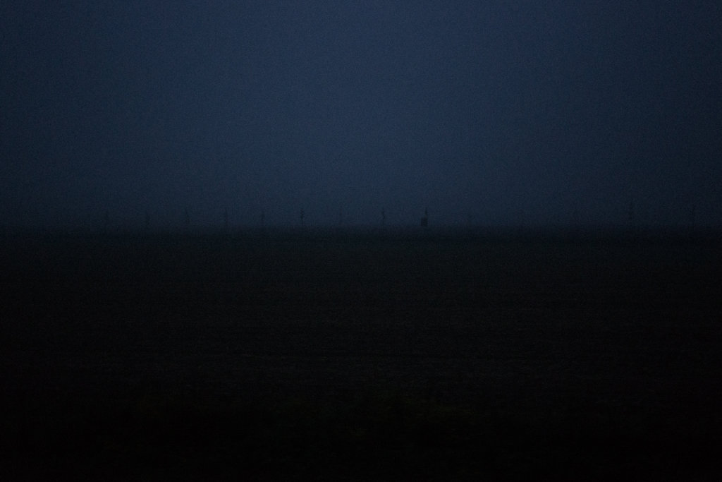crepuscule-6.jpg