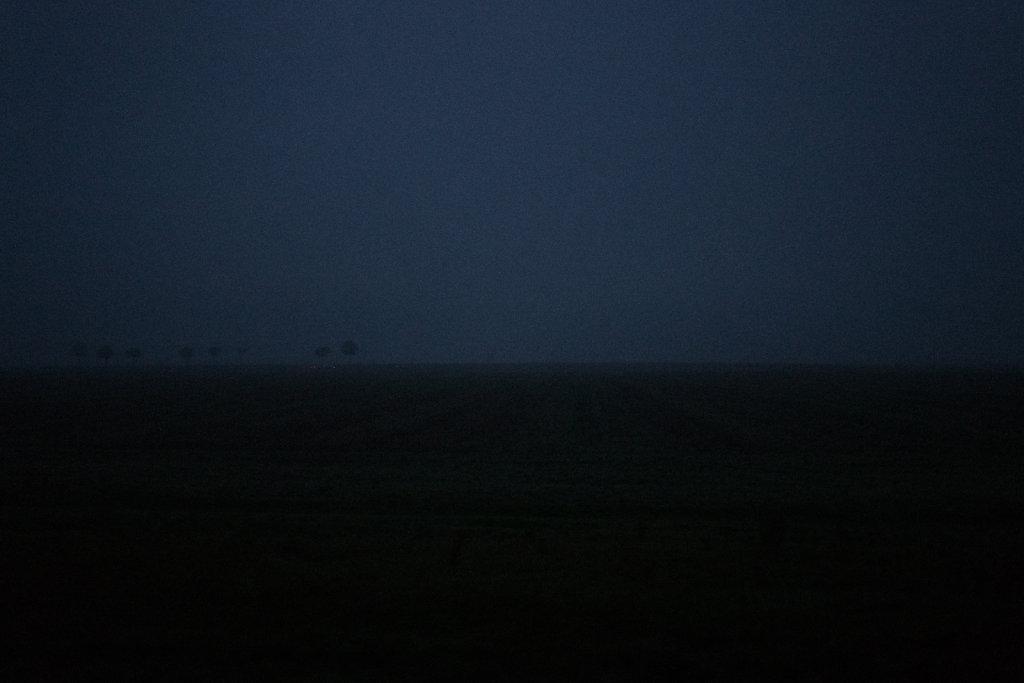 crepuscule-1.jpg