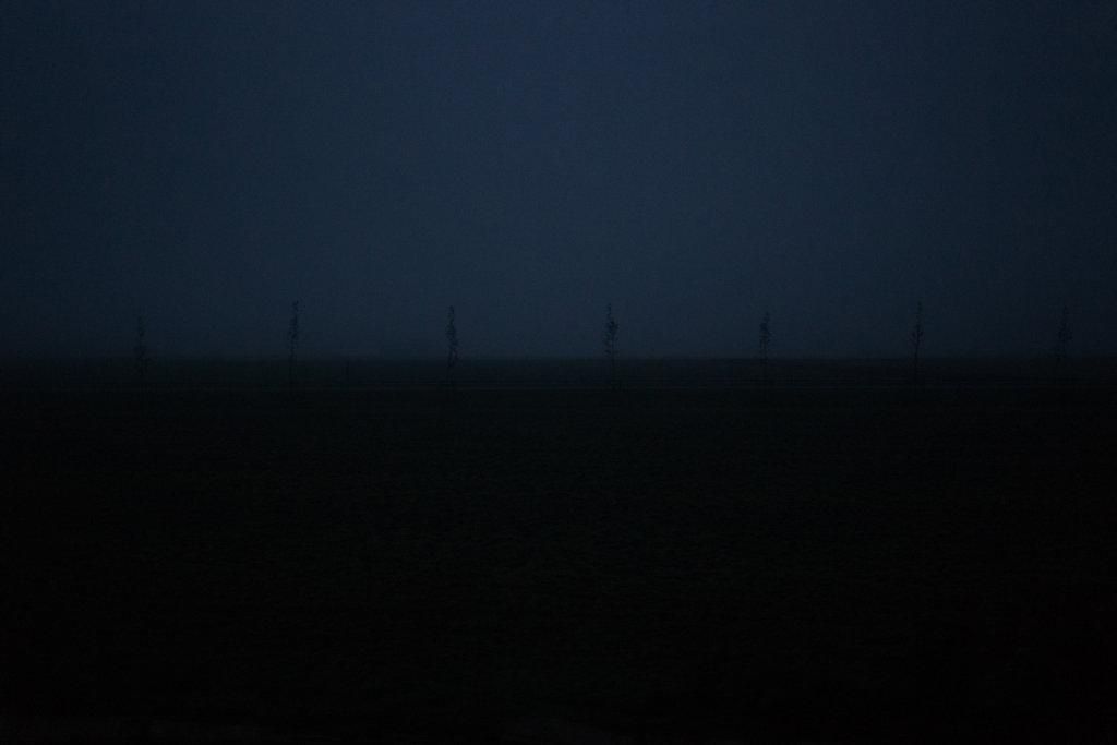 crepuscule-3.jpg