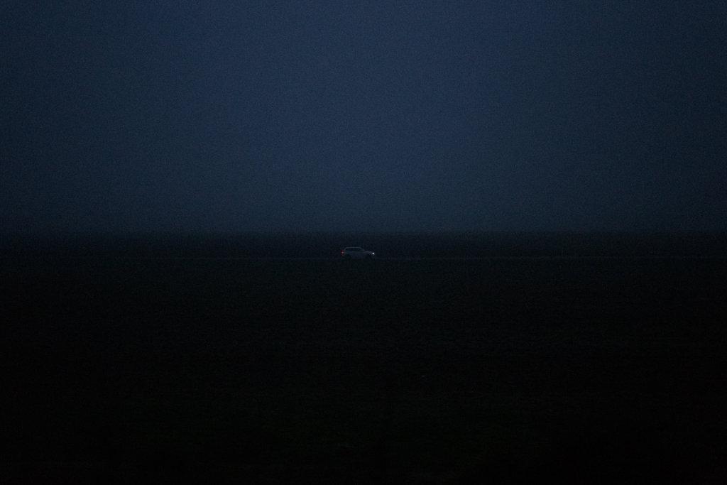 crepuscule-5.jpg