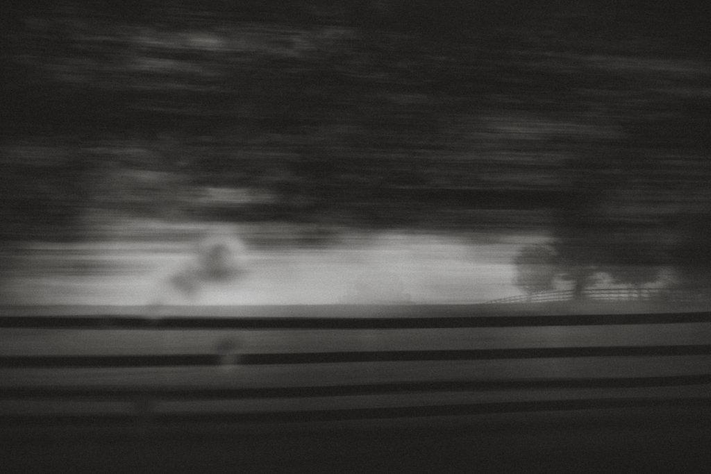 Silverstone-20.jpg